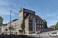 Spar- und Bauverein Solingen  Wikipedia