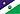 Fotos, Curiosidades, Comunicação, Jornalismo, Marketing, Propaganda, Mídia Interessante 20px-Bandeira_de_guarapuava As 300 maiores cidades do Brasil em 2017 - Dados IBGE Curiosidades Listas  As 300 maiores cidades do Brasil em 2017 - Dados IBGE