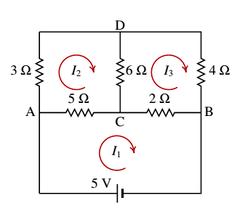Wiring Diagram Alpine Stereo. Wiring. Best Site Wiring Diagram