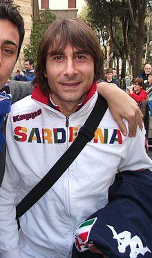 Daniele Conti 2012.jpg