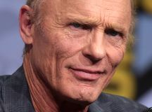 Ed Harris - Wikipedia