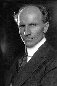Enos Mills  Wikipedia