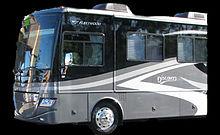 Fleetwood Motorhome (2554624667).jpg