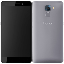 Huawei Honor 7 Wikipedia