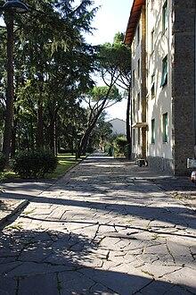 Isolotto  Wikipedia