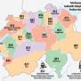 Telephone Numbers In Switzerland Wikipedia