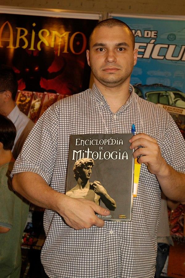 Marcelo Del Debbio - Wikipedia