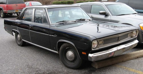 small resolution of file plymouth valiant jpg