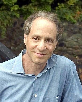Raymond Kurzweil
