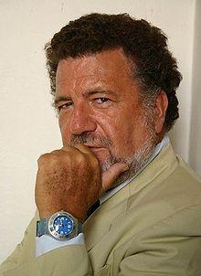 Remo Ruffini  Wikipedia