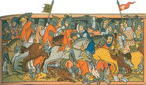 Schlacht bei Mühldorf3.jpg