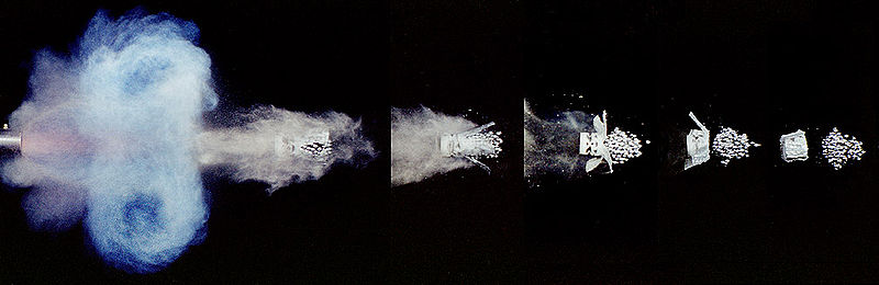 Berkas:Shotgun-shot-sequence-1g.jpg