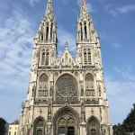 Gothic Revival Architecture Wikipedia