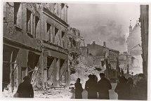 Bombing Of Tallinn In World War Ii - Wikipedia