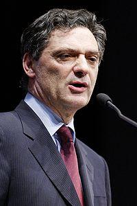 UMP regional elections IlM 2010-02-18 n04.jpg