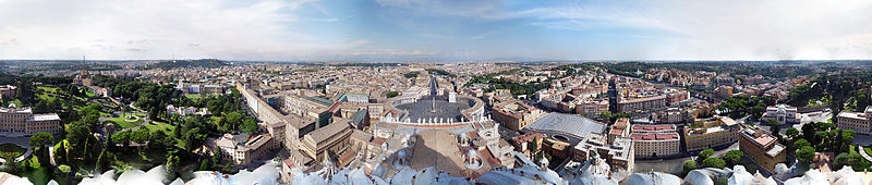 Ficheiro:View from Stpeters.jpg