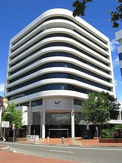 City of Wollongong  Wikipedia