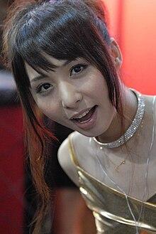 晶エリーとは - goo Wikipedia (ウィキペディア)