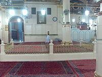 Al-Masjid Al-Nabawi 5.jpg