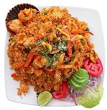 List of Peruvian dishes Wikipedia