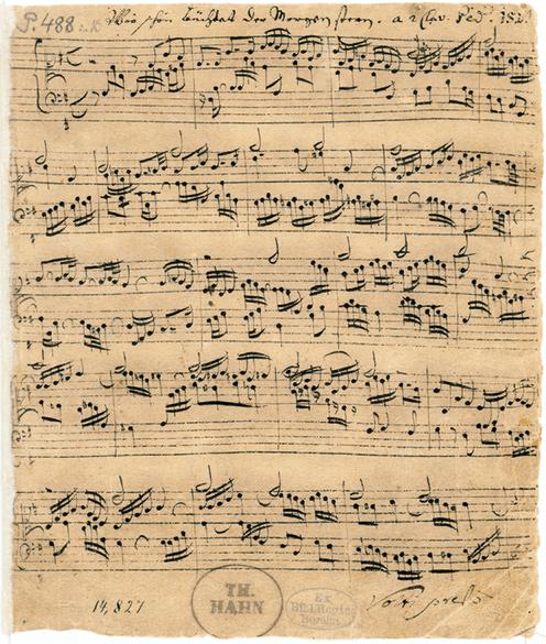File:BWV739.png