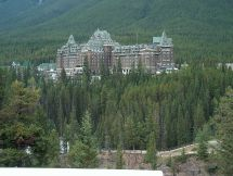 File Banff Spring - Wikipedia