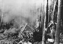 Battle of Hürtgen Forest Wikipedia