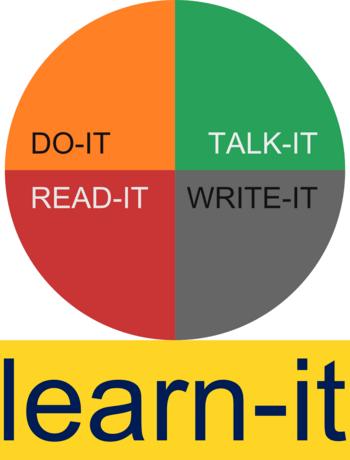 English: Education.