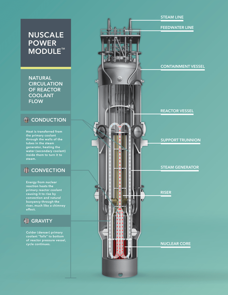 792px-Diagram_of_a_NuScale_reactor.png (792×1024)