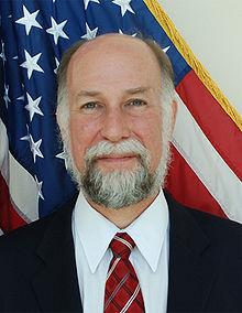 https://i0.wp.com/upload.wikimedia.org/wikipedia/commons/thumb/f/f5/Jonathan_D._Farrar.jpg/220px-Jonathan_D._Farrar.jpg