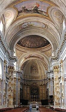 Duomo dellAquila  Wikipedia