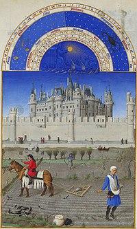 La Seigneurie Au Moyen Age : seigneurie, moyen, Justice, Seigneuriale, Féodale, Cours