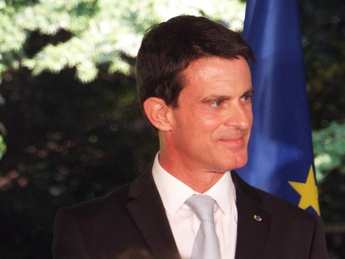 Manuel Valls 1