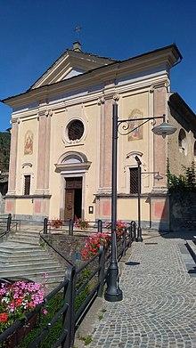 Melle Italia  Wikipedia