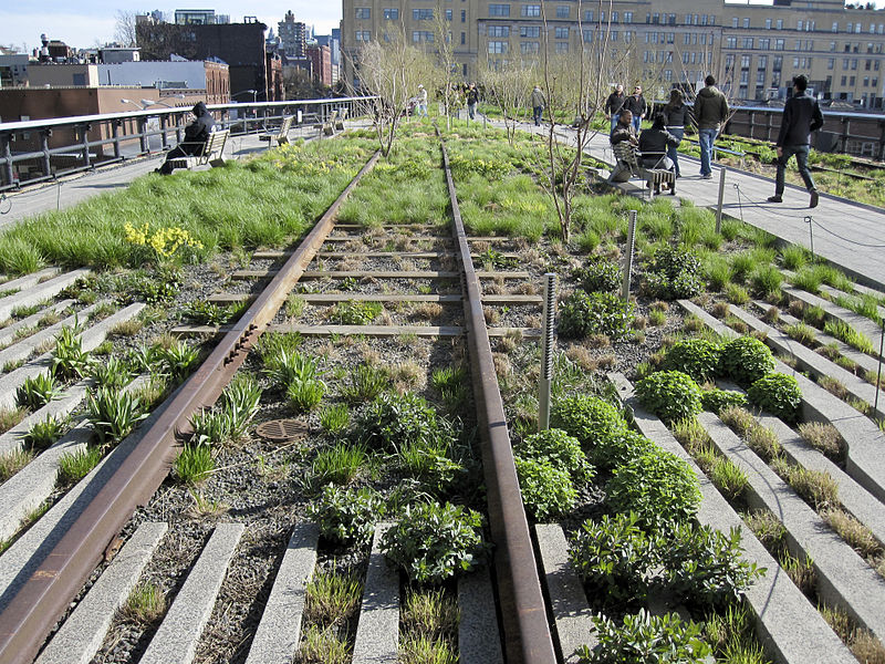 NY High Line02