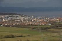Portishead Somerset - Wikipedia