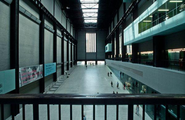 File Tate Modern London 2001 - Wikimedia Commons
