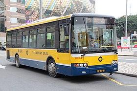 Transmac K244 Line 25.JPG