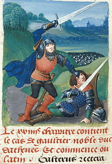 Bataille De Poitiers (1356) : bataille, poitiers, (1356), Bataille, Poitiers, Wikipédia
