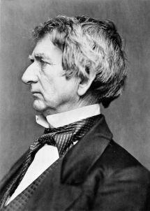 William . Seward - Wikipedia