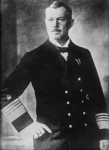 Admiral Scheer.jpg