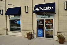 allstate wikipedia