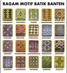 Suku Banten  Wikipedia bahasa Indonesia ensiklopedia bebas