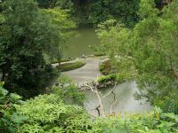 List of parks in Singapore - Wikipedia