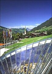 Alpbach  Wikipedia