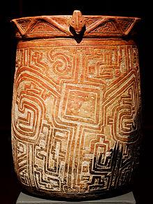 Marajoara culture  Wikipedia