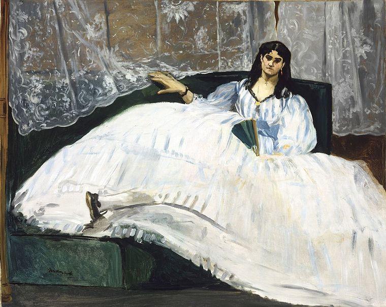 Edouard Manet 014.jpg