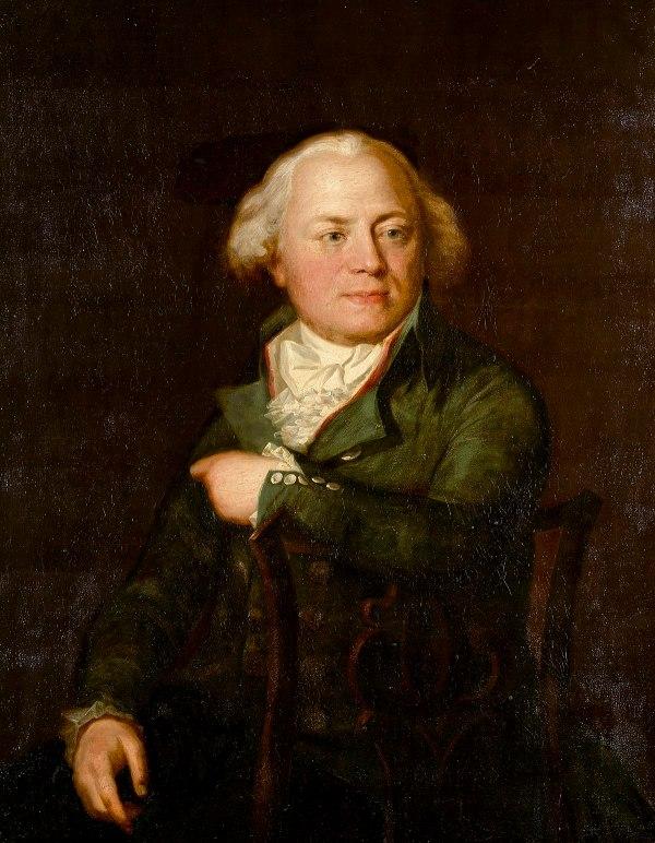 Franz Bauer - Wikipedia