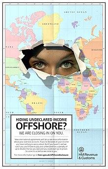 The Laundromat : L'affaire Des Panama Papers Distribution : laundromat, l'affaire, panama, papers, distribution, Panama, Papers, Wikipedia