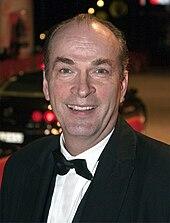 Herbert Knaup  Wikipedia